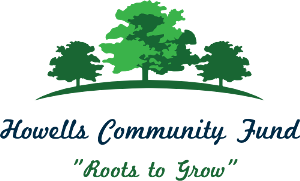 Howells Community Fund